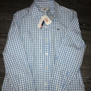 BRAND NEW WITH TAGS! Never worn! VINEYARD VINES